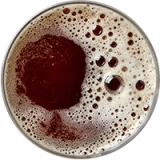 http://zapfler-craft-beer.com/wp-content/uploads/2017/05/beer_transparent_02-160x160.png
