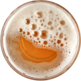 http://zapfler-craft-beer.com/wp-content/uploads/2017/05/beer_transparent_03-160x160.png