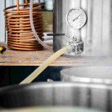 http://zapfler-craft-beer.com/wp-content/uploads/2017/05/portfolio_02-160x160.jpg