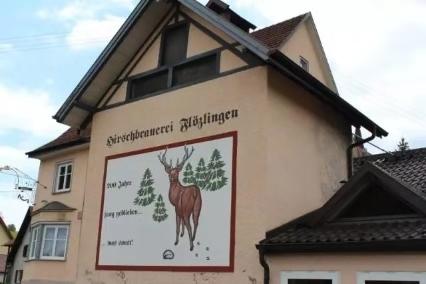 http://zapfler-craft-beer.com/wp-content/uploads/2017/11/hirschbrauerei-floezlingen.jpg
