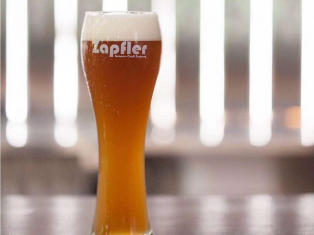http://zapfler-craft-beer.com/wp-content/uploads/2018/07/CRAFT-BEER-RULES-640x480.jpg