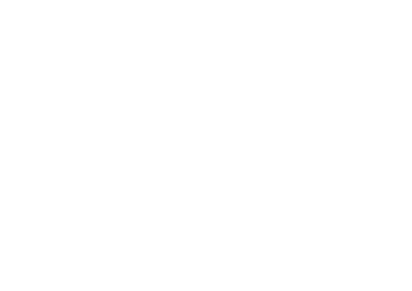 ZAPFLER - German Craft Beer