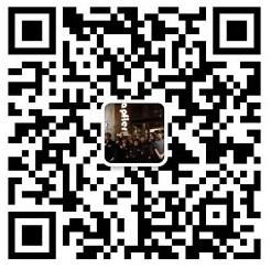 http://zapfler-craft-beer.com/wp-content/uploads/2018/07/Zapfler-shanghai-wechat.jpg