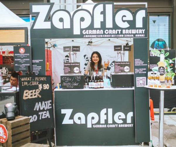 http://zapfler-craft-beer.com/wp-content/uploads/2018/07/beer-event.jpg