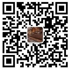 http://zapfler-craft-beer.com/wp-content/uploads/2018/07/changzhou-zapfler-wechat.jpg