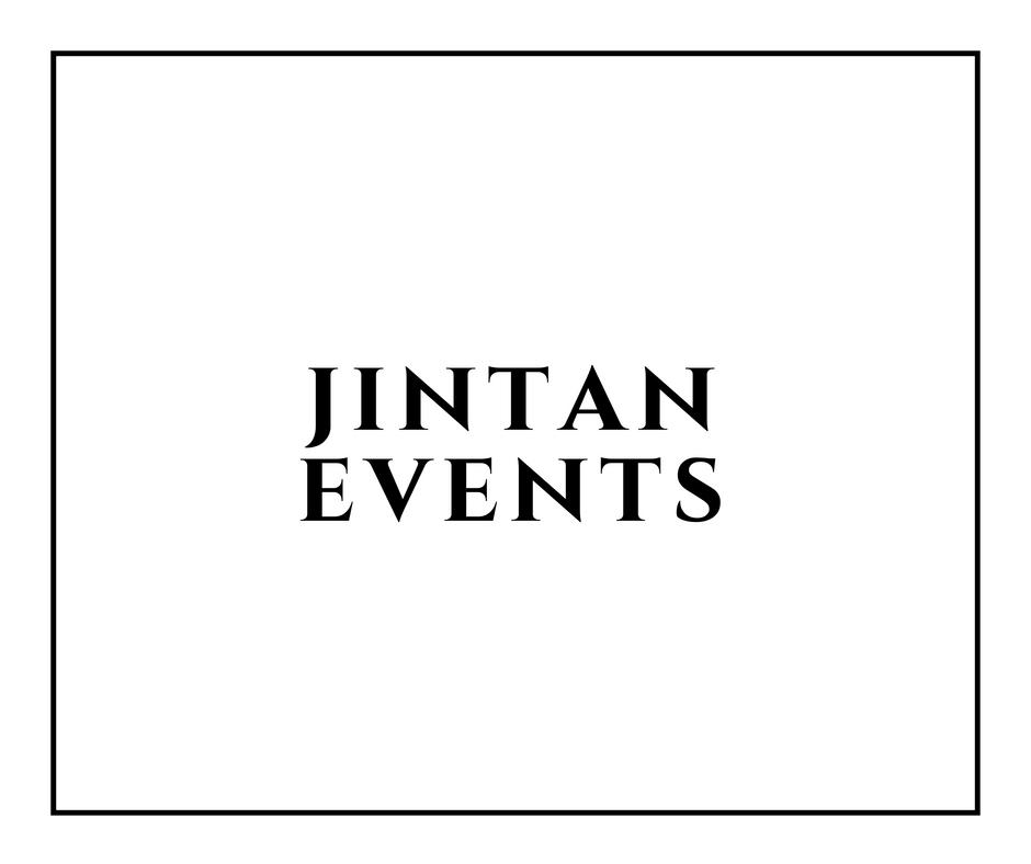 http://zapfler-craft-beer.com/wp-content/uploads/2018/07/jintan-events-zapfler.png