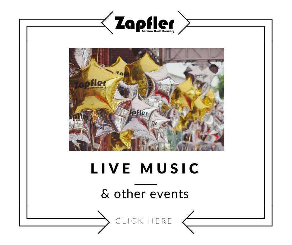 http://zapfler-craft-beer.com/wp-content/uploads/2018/07/live-music-event.png