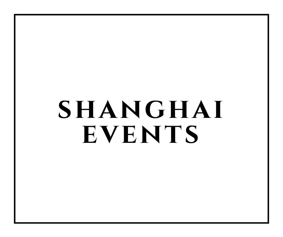 http://zapfler-craft-beer.com/wp-content/uploads/2018/07/shanghai-events-zapfler.png