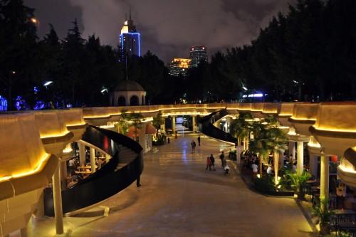 shanghai found 158