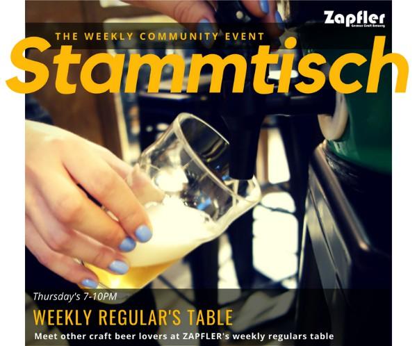 http://zapfler-craft-beer.com/wp-content/uploads/2018/07/weekly-meetup-zapfler.jpg