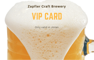http://zapfler-craft-beer.com/wp-content/uploads/2018/07/zapfler-vip-card.jpg