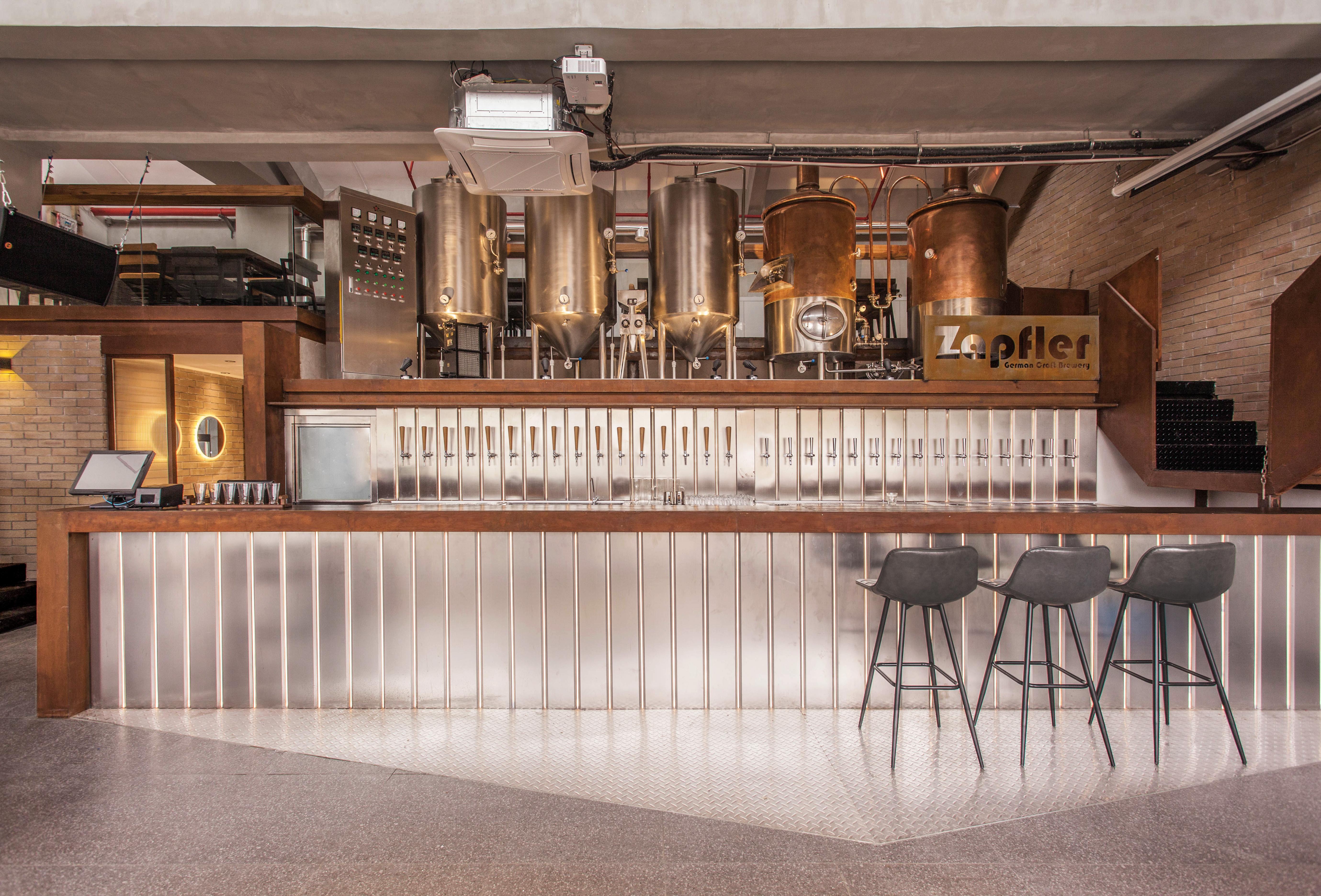 changzhou-brewery