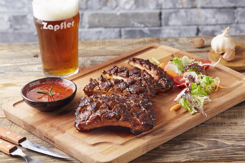 http://zapfler-craft-beer.com/wp-content/uploads/2018/08/Pork-Rip.jpg