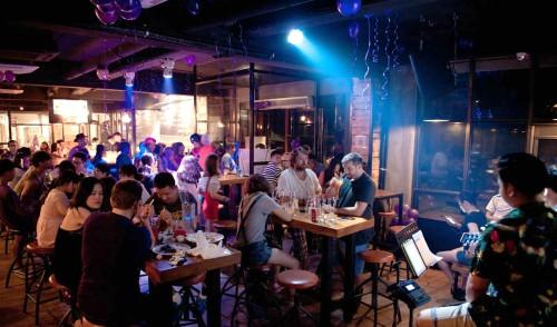 http://zapfler-craft-beer.com/wp-content/uploads/2018/09/yong-kang-lu.jpg
