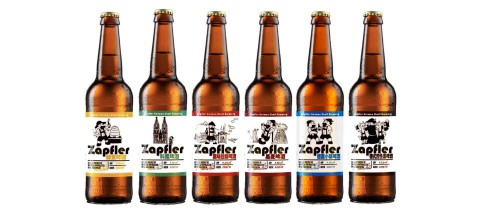 http://zapfler-craft-beer.com/wp-content/uploads/2018/09/zapfler-beer-bottled.jpg