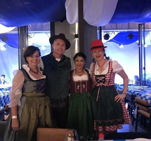 http://zapfler-craft-beer.com/wp-content/uploads/2018/11/Oktoberfest-Zapfler-Changzhou-2018-10-640x600.jpg