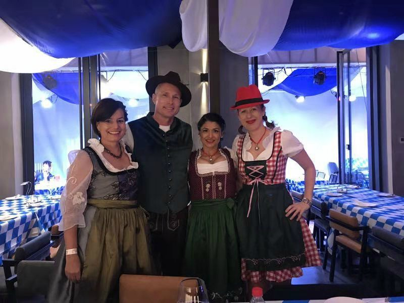 Oktoberfest-Zapfler-Changzhou-2018 (10)