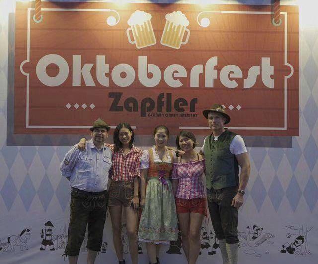 http://zapfler-craft-beer.com/wp-content/uploads/2018/11/Oktoberfest-Zapfler-Changzhou-2018-5-640x532.jpg