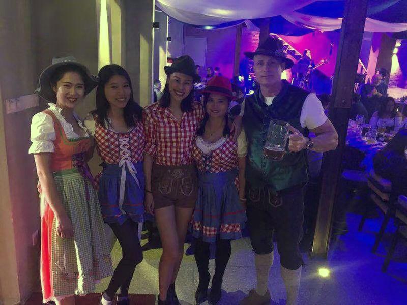 Oktoberfest-Zapfler-Changzhou-2018 (7)