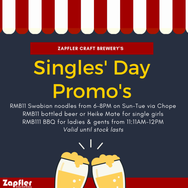http://zapfler-craft-beer.com/wp-content/uploads/2018/11/Singles-Day-Promo-640x640.png