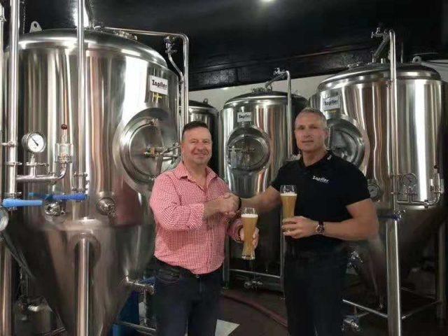 brewery-tour-zapfler
