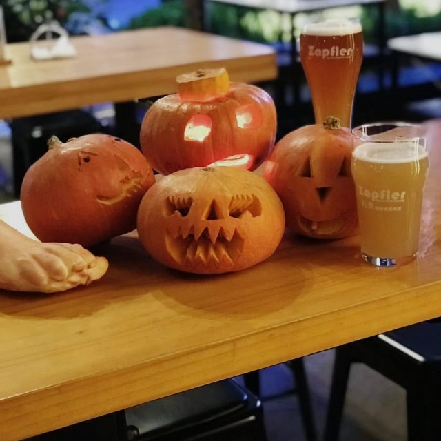 http://zapfler-craft-beer.com/wp-content/uploads/2018/11/halloween-4-640x640.jpeg