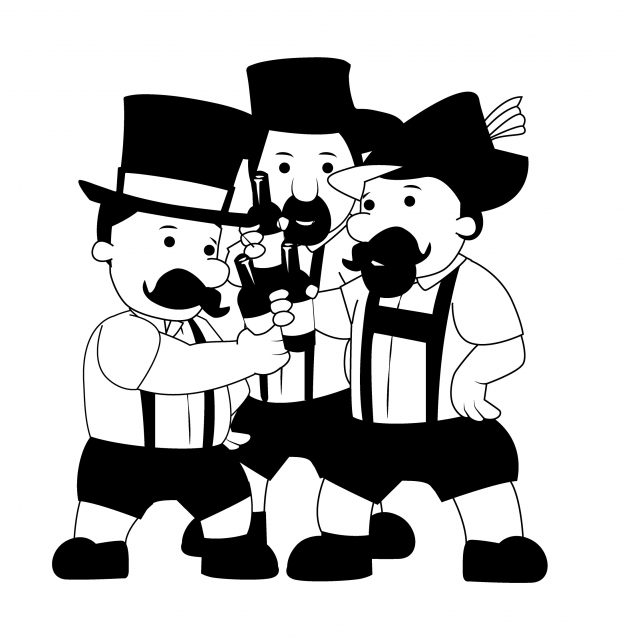 http://zapfler-craft-beer.com/wp-content/uploads/2019/07/3-640x640.jpg