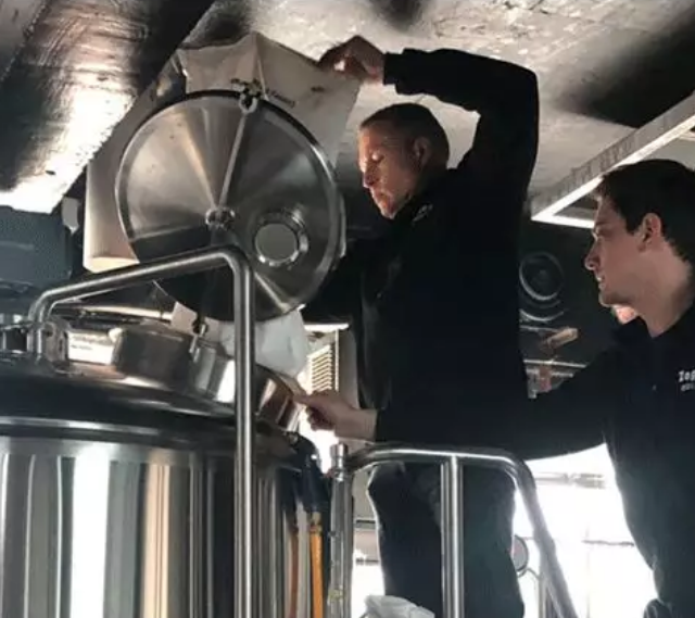 http://zapfler-craft-beer.com/wp-content/uploads/2019/07/brewing-craft-beer-ipa-640x569.png