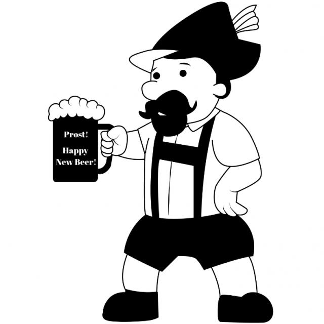 http://zapfler-craft-beer.com/wp-content/uploads/2019/08/4-640x640.png