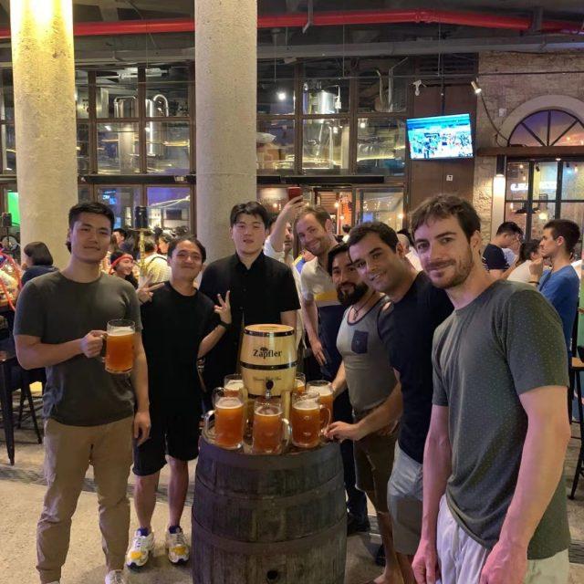 http://zapfler-craft-beer.com/wp-content/uploads/2019/08/international-beer-day-2019-3-640x640.jpg
