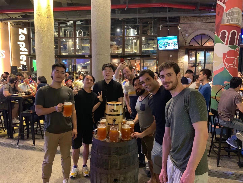 international-beer-day-2019 (3)