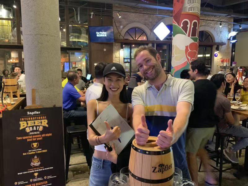 international-beer-day-2019 (4)