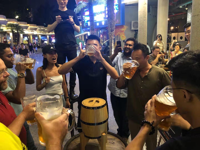 international-beer-day-2019 (5)