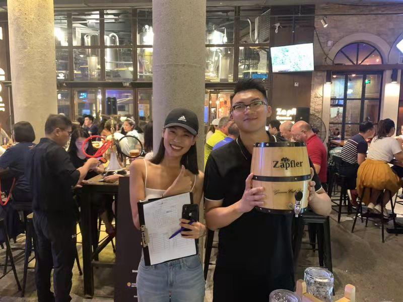 international-beer-day-2019 (7)