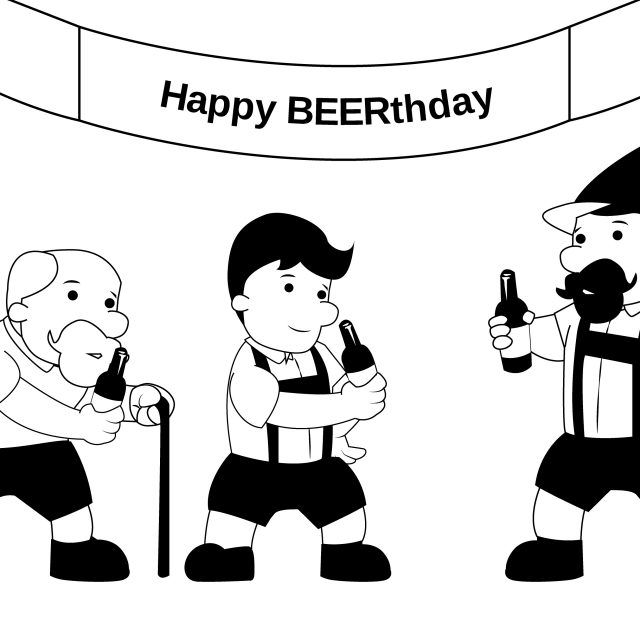 http://zapfler-craft-beer.com/wp-content/uploads/2019/09/happy-beerthday-7-640x640.jpg