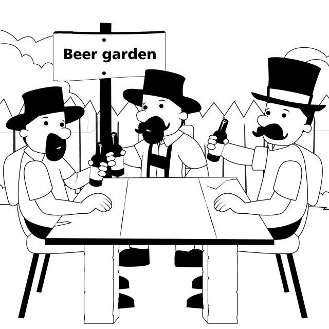http://zapfler-craft-beer.com/wp-content/uploads/2019/10/gemutlichkeit-coziness-german-beer-drinking-640x640.jpg