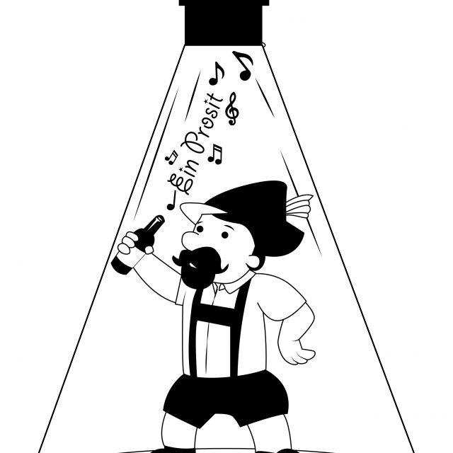 http://zapfler-craft-beer.com/wp-content/uploads/2019/10/singing-songs-like-a-german-10-640x640.jpg