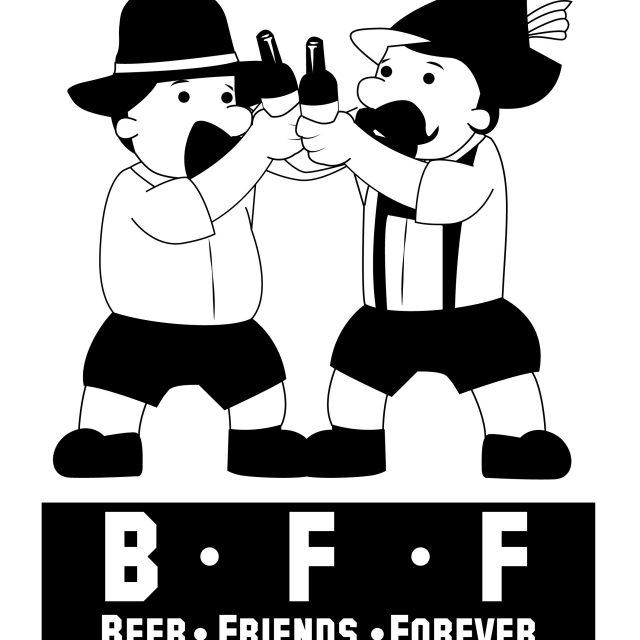http://zapfler-craft-beer.com/wp-content/uploads/2019/11/Craft-beer-bff-11-640x640.jpg