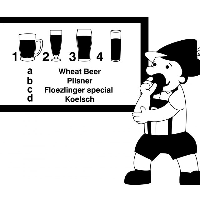 http://zapfler-craft-beer.com/wp-content/uploads/2019/12/13-beer-glasses-640x640.jpg