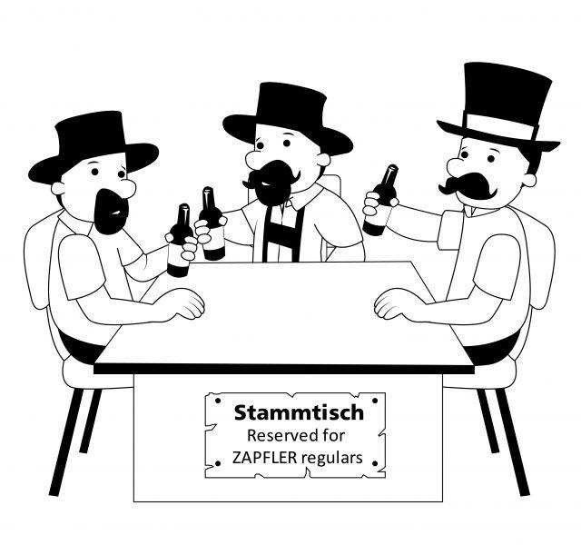 stammtisch-drink-like-the-germans-do