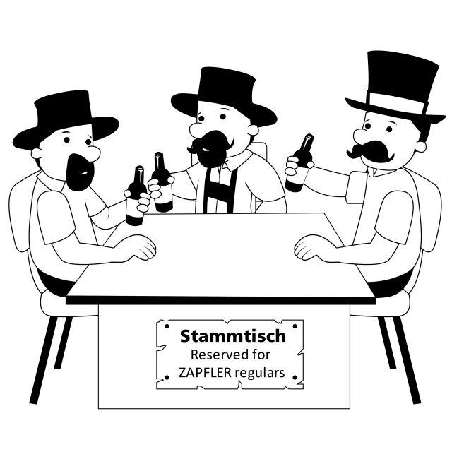 http://zapfler-craft-beer.com/wp-content/uploads/2019/12/stammtisch-12-640x640.jpg