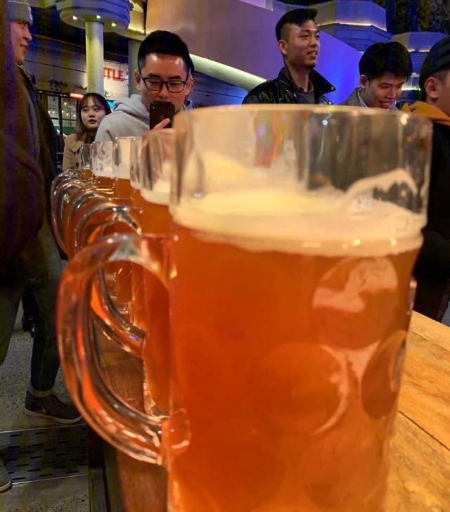 zapfler-beer-challenge-glasses