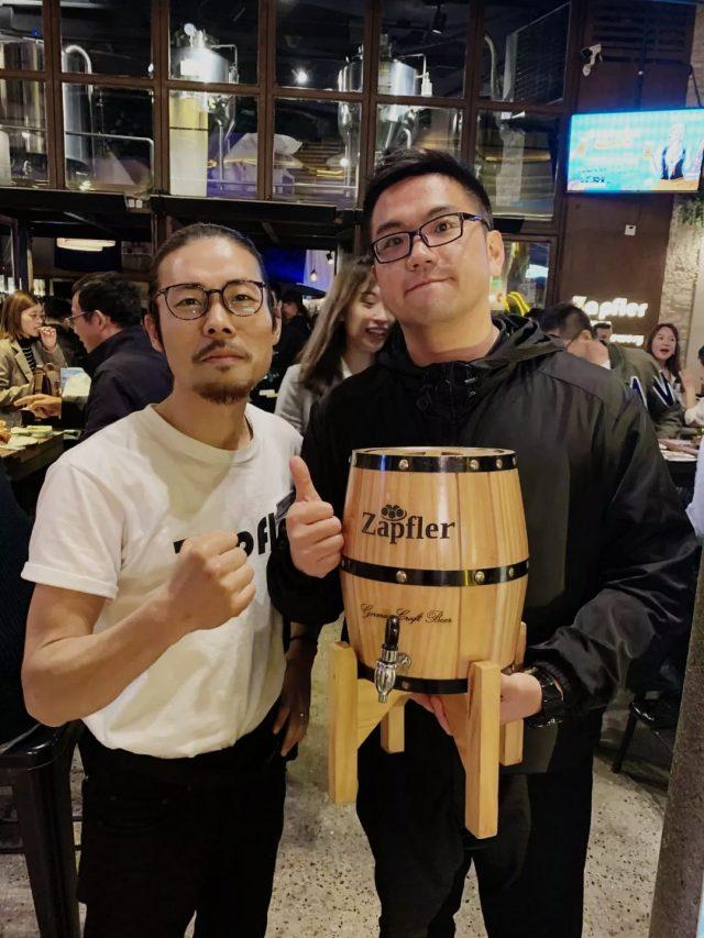 zapfler-beer-challenge-all-time-winner-2019
