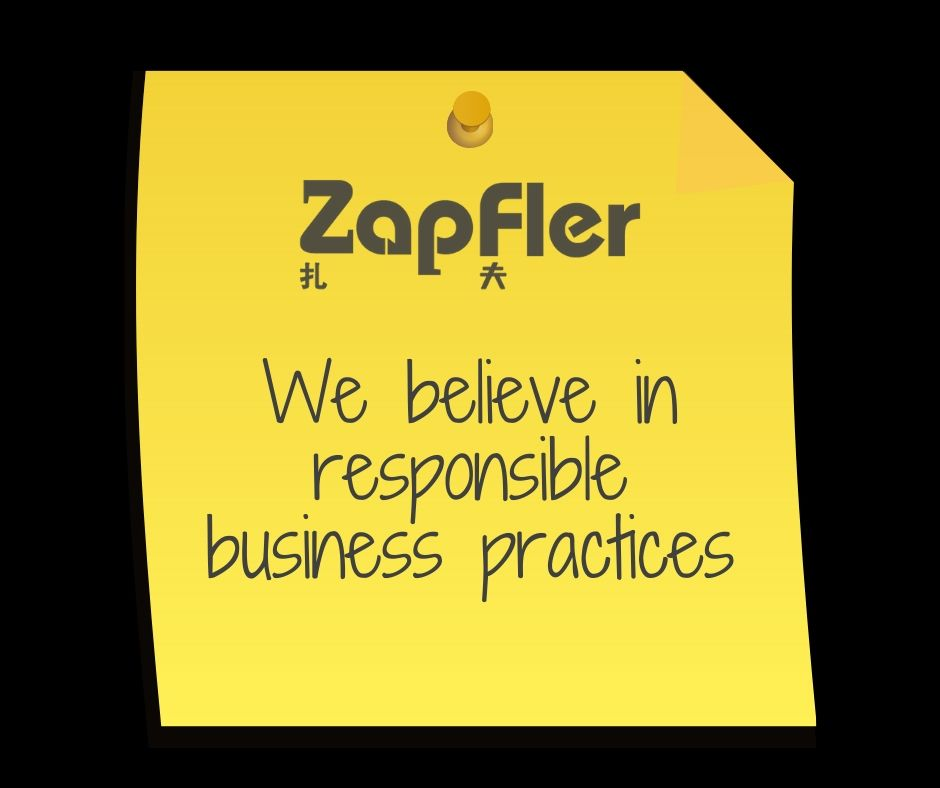 http://zapfler-craft-beer.com/wp-content/uploads/2020/04/at-zapfler-we-believe-in-responsible-business-practices-1.jpg