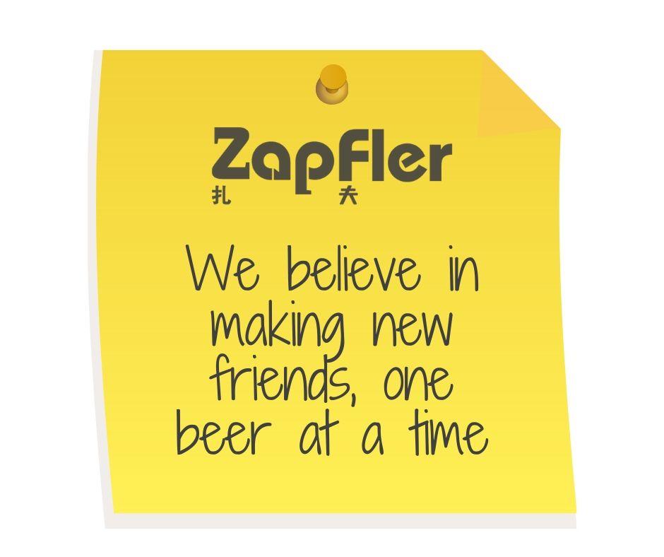 http://zapfler-craft-beer.com/wp-content/uploads/2020/04/zapfler-belief-1-2.jpg