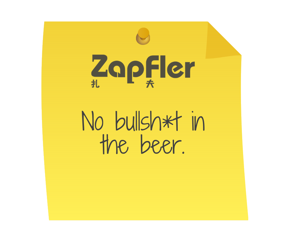 http://zapfler-craft-beer.com/wp-content/uploads/2020/04/zapfler-believes-1.png