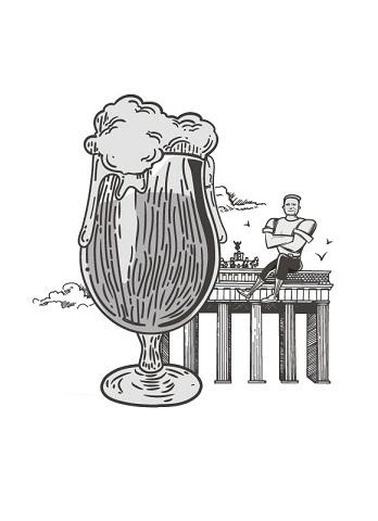 http://zapfler-craft-beer.com/wp-content/uploads/2021/05/030-Copy.jpg