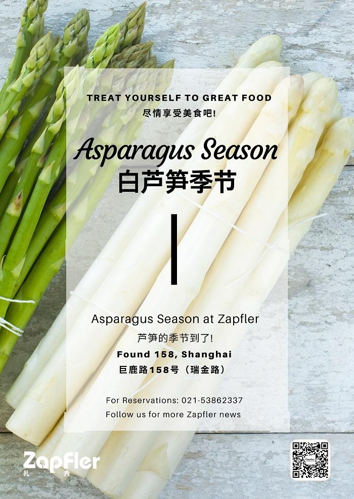 http://zapfler-craft-beer.com/wp-content/uploads/2021/05/Asparagus-Poster.jpg